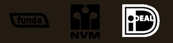 NVM Funda