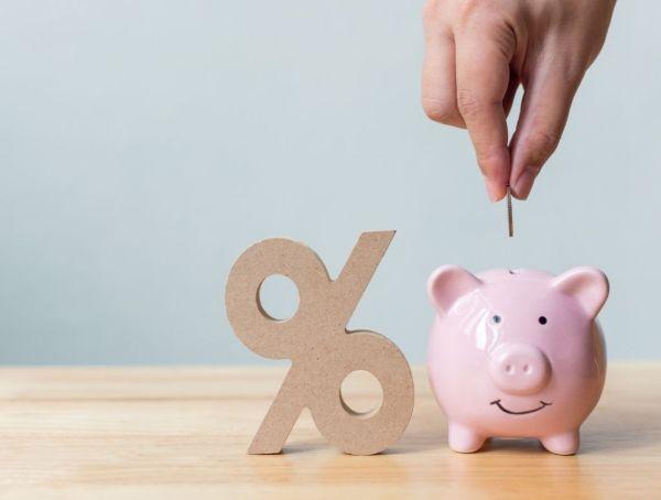 Besparen op makelaarskosten