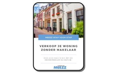 ebook Meezz